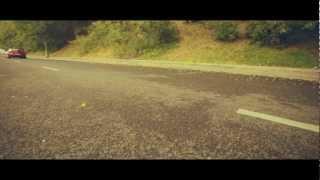 Мальчишник в Вегасе - The Hangover 3 (2012) - Official Trailer HD Quality