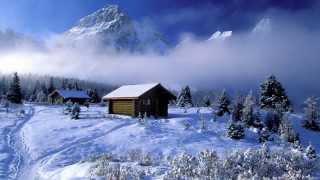White Stars - Jingle Bells