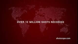 Shot Scope V2 1.2