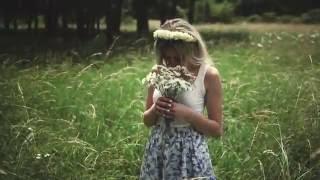 Свадебный клип Свадьба Свадебное видео  Свадебный Видео сюрприз невесты
