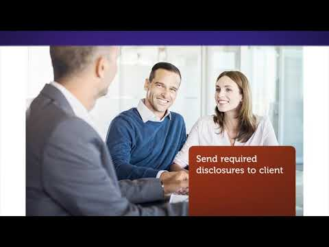 Supreme Lending Mark Merry   Mortgage Brokers in Bloomington, MN