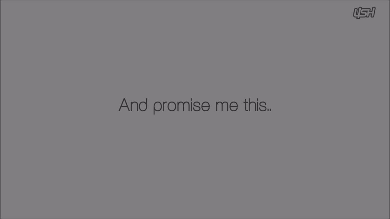 ben-howard-promise-lyrics-4-sh