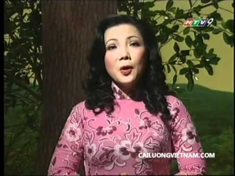 Màu áo tôi yêu: Cẩm Tiên