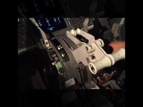 Crash: Ethiopian B38M near Bishoftu on Mar 10th 2019