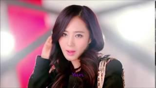 Girls' Generation Beginners Guide - Stafaband