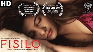 FISILO   short film   2018