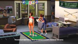 Fifa 19 (PC) Download Torrent 2018 Game TorrentHood Movies Torrents TV Shows Torrents Games Torrents Sims 4 Get Famous Free Download PC