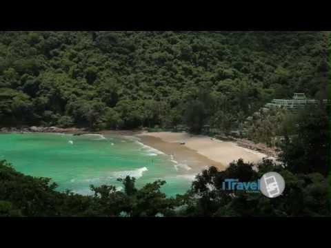 Phuket Beach Options