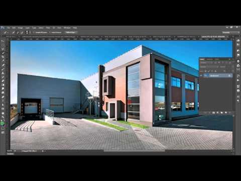 Вырезание объектов с фотографий разными способами. Cut Objects Form Background In Different Ways.