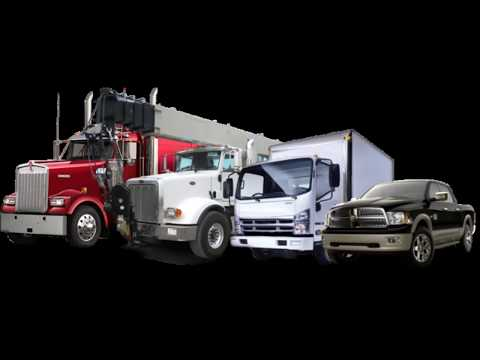 Best Mobile Diesel Repair and Replacement Services and Cost in Omaha NE | 4024017561