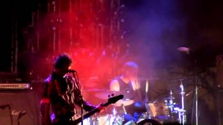 The Replacements - Achin' to Be (Riot Fest, Chicago, IL 9-15-13)
