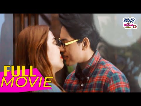 I'M STILL IN LOVE WITH YOU FULL MOVIE (2017)