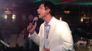 """Chet Er Chet"" by Rock Kong Kuy @Pailin City Lowell MA"