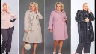видео Брюки из Белоруссии для полных женщин | Брюки женские большого размера белорусского производства