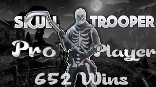 🔴 NEW SKIN/NEW LTM GAME MODE [PRO FORTNITE PLAYER] 652 wins🔴
