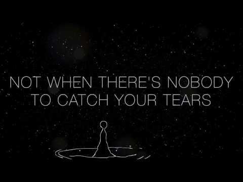 Sia - Midnight Decisions (Lyric Video)