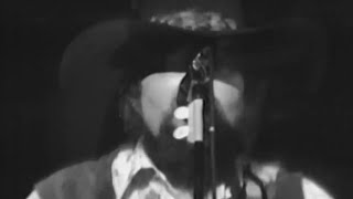 Watch Charlie Daniels Franklin Limestone video
