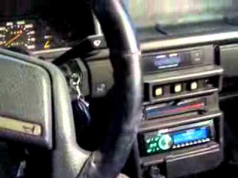 Ремонт рулевой бмв своими руками фото 173