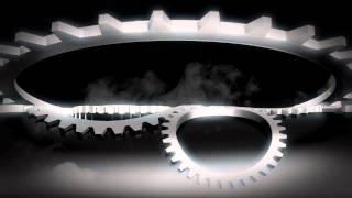 WOW Sensory Experience - MontBlanc -Chaplin