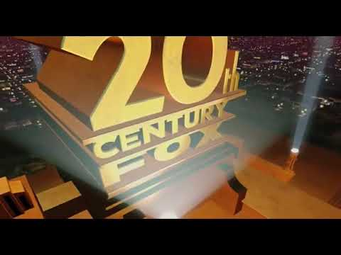 20th Century Fox WBP UP CP Paramount Pictures MGM NLC United Artists HP OPR Carolco