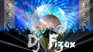 Dj Fizox House Muzik 2013 Yaya