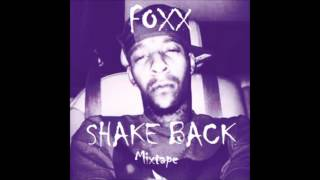 foxx it could be worse slowed