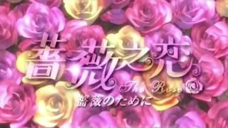 薔薇之恋~薔薇のために~ 第29話