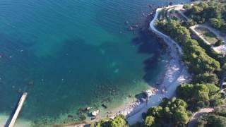 видео Снять жилье в Форосе у моря. Цены 2017. Жилье рядом с пляжем