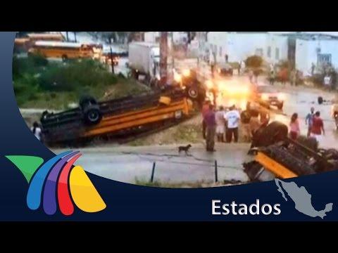Javier Alatorre llega a Ciudad Acuña | Noticias de Coahuila