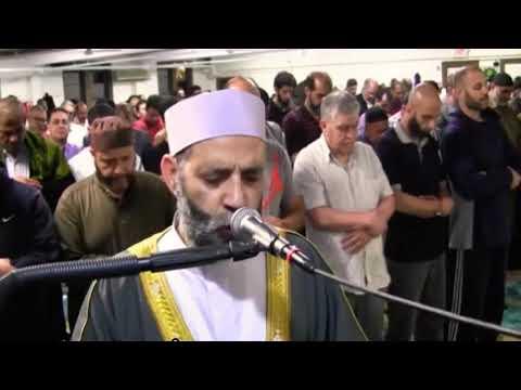 hassan-saleh-(umm)-ahmed-abdel-razek-nasr-in-the-wailing-of-quran-verses