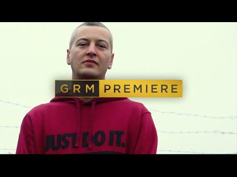 Devlin - Fun To Me [Music Video] | GRM Daily