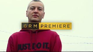 Devlin - Fun To Me [Music Video] | GRM Daily YouTube Videos
