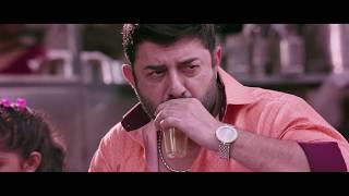Bhaskar Oru Rasucolu - Song Promo | Bhaskar Oru Rascal | Arvind Swami, Amala Paul | Amrish