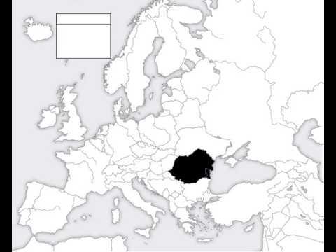 AFOE #5 - Liberating Bosnia & Herzegovina