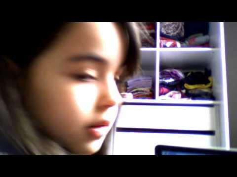 Cópia de Vídeo de webcam de 17 de outubro de 2015 17:24 (UTC)