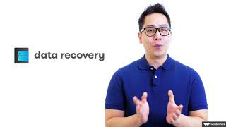 Wondershare Data Recovery - Professional Data Recovery Software For Windows & Mac!