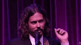 John Paul White explains Beulah No One Will Ever Love You