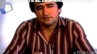 Vida y muerte del narcotraficante Gonzalo Rodriguez Gacha
