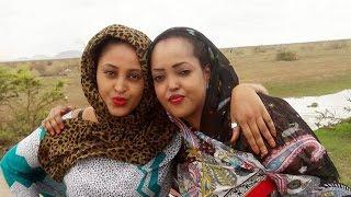 10ka: Tobanka Wariye Ugu Quruxda Badan Gabdhaha Somalida. Top 10: Journalists.by Jaale Hanuuniye