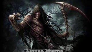 (GER)Albion Online - Fear Alliance Open PvP