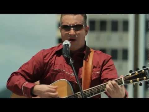 Samuel Hernandez - Dios sabe lo que hace - CD-Inyeccion de Fe