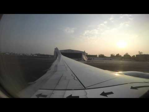 AeroMexico Boeing B737-800 Scimitar Winglets | Mexico City - New York | Full Flight Gate to Gate
