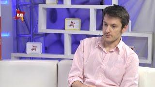 Автор «Хардкора» Илья Найшуллер о том, почему не повезет его на «Оскар»