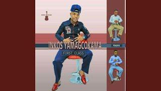 Vuka Sonwabe ft Labelihle
