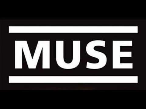 MUSE - Knights Of Cydonia (with lyrics)