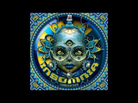 VA Insomnia [Full Album] ᴴᴰ