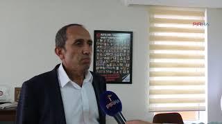 Bozgeyik: Demokratik Anayasa şart çünkü mevcut rejim kriz içerisinde