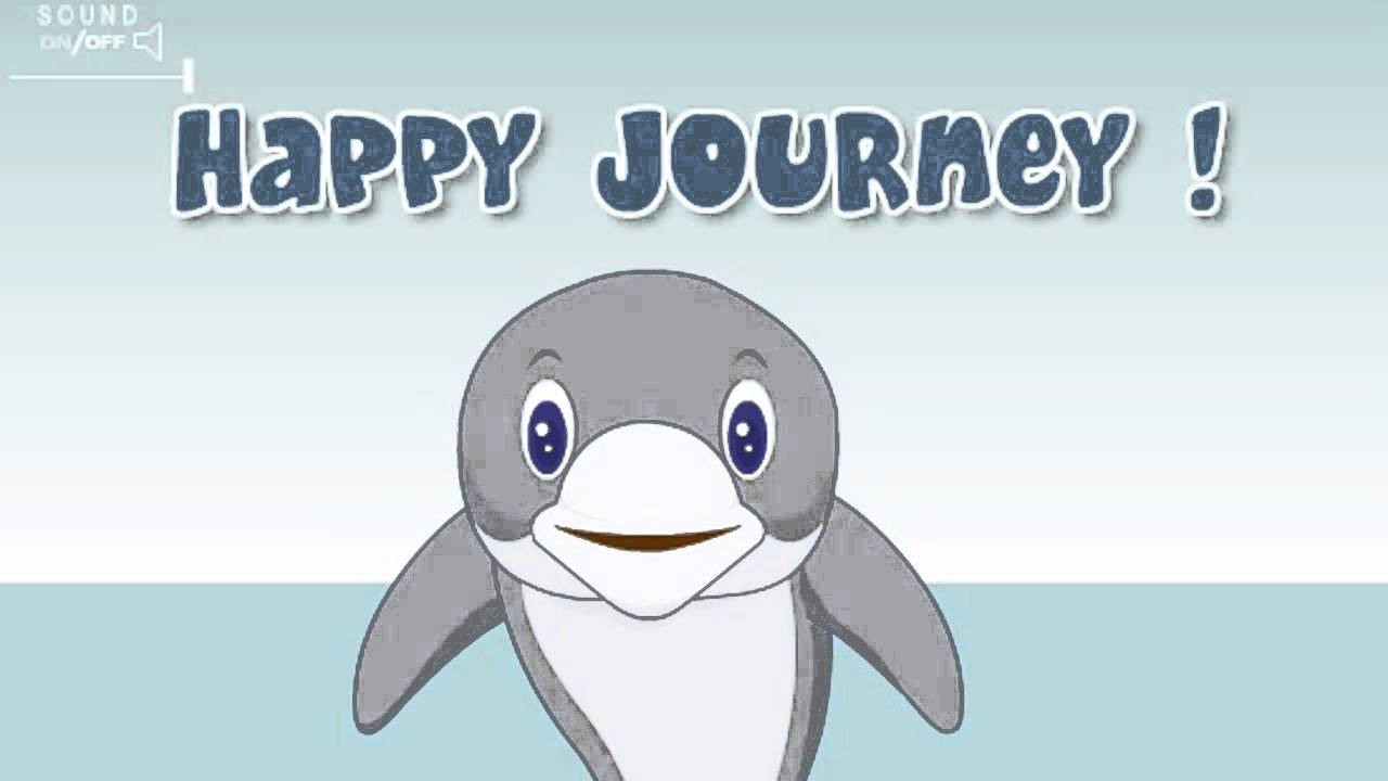 Happy journey ecard greetings card wishes messages video happy journey ecard greetings card wishes messages video 08 07 m4hsunfo Image collections