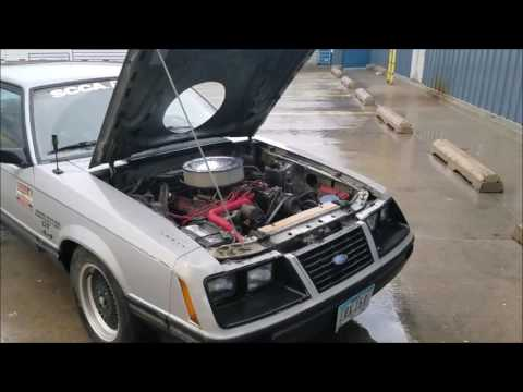 20w-50 Engine Oil - Consider This Before Using It (The Rotstang)