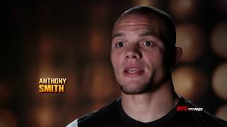 The Ultimate Fighter Finale: Mutapcic vs Smith - Featured Bout Preview